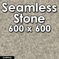 Stone 034 - Granite