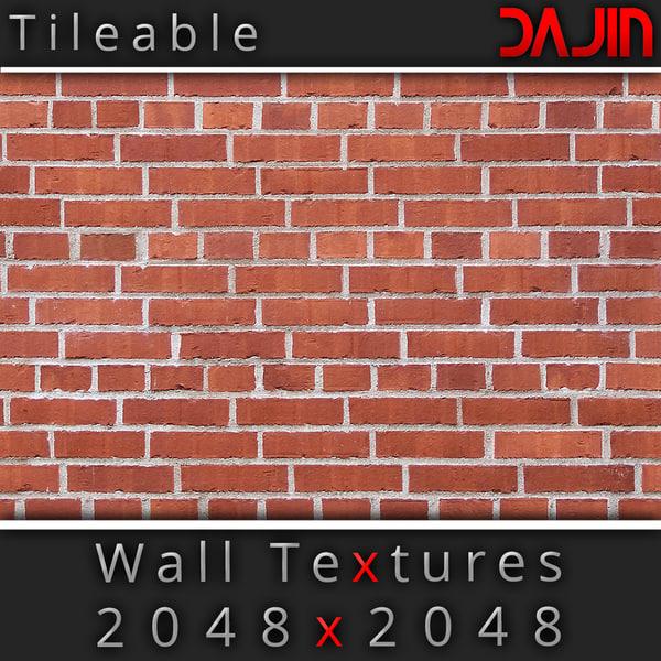 Brick_02_Front_Singel.jpg