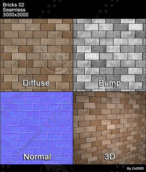 Bricks_02_Preview_Image_Wide590.jpg