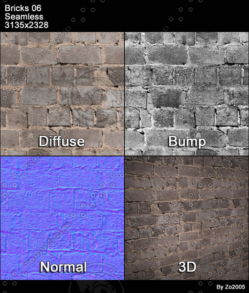 Bricks_06_Preview_Image_Wide590.jpg