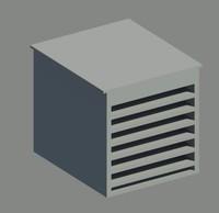 Cabinet-UHC_HD
