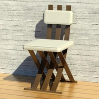 Chair_Probber