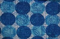 Fabric_Texture_0017