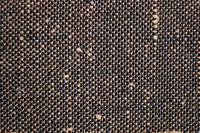 Fabric_Texture_0022