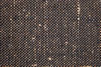 Fabric_Texture_0022