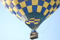 Hot Air Balloon_0008