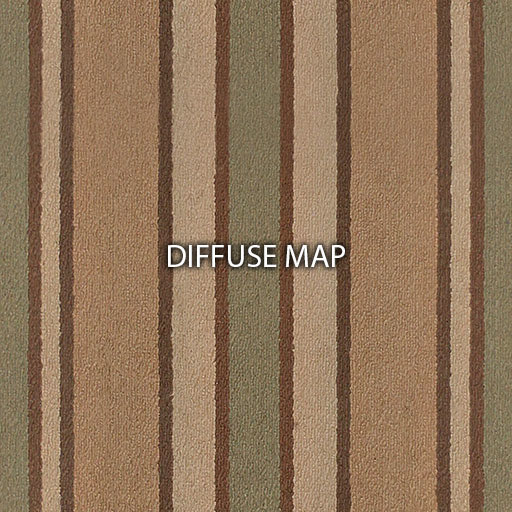Diffuse_preview.jpg