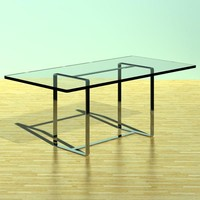 Dining.table_H