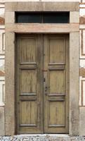 Door 011 3K