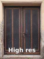 Door 027 3K