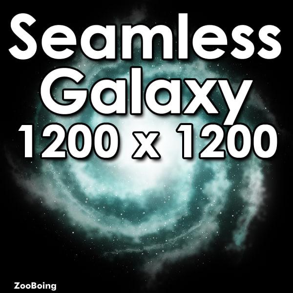 Galaxy-T1.jpg