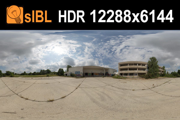 HDR_075_preview.jpg