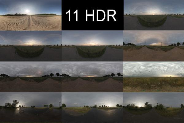 HDR_Pack_007.jpg