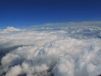 plane view31