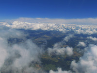 plane view22