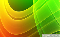 HI-RES Abstract background SQG012