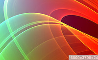 HI-RES Abstract background SQG018