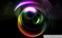 HI-RES Abstract background SQG019