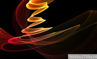HI-RES Abstract background SQG039
