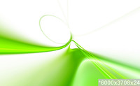 HI-RES Abstract background SQG045