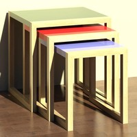 Nesting.table_Albers