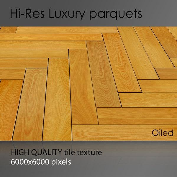 Parquet 001 Oiled thumbnail 01.jpg