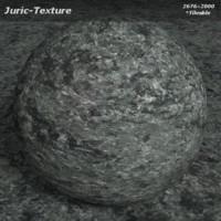 Granite Texture 421 AC