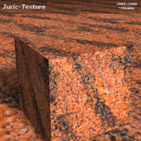 Granite Texture 421 SR