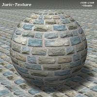 Rock Texture 421 AM