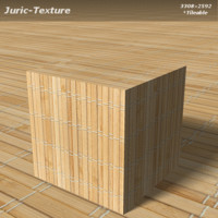 Wood Texture - Reed  421 AP