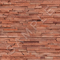 Sandstone Seamless Texture 12