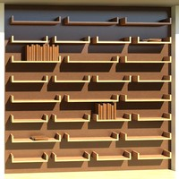 Shelving.system_Library