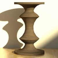 Side.table_Zaire