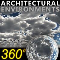 Sky 360 Day 006