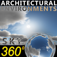 Sky 360 Day 019