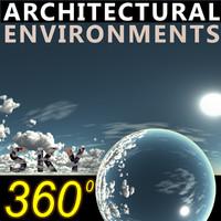 Sky 360 Day 024