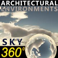 Sky 360 Day 035