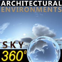 Sky 360 Day 042