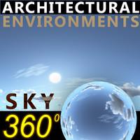 Sky 360 Day 047