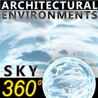 Sky 360 Day 059