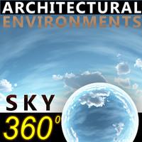Sky 360 Day 061