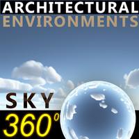 Sky 360 Day 067