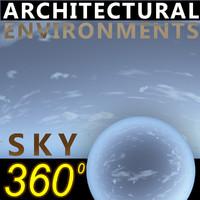 Sky 360 Day 076
