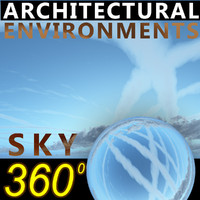 Sky 360 Day 099