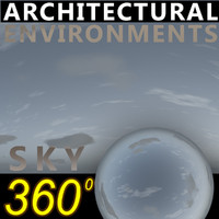 Sky 360 Day 115