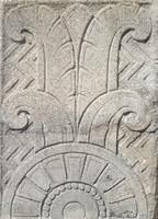 Stone Concrete Architecture Ornamental