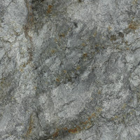 Solid stone texture