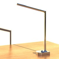Table.Lamp_Beam