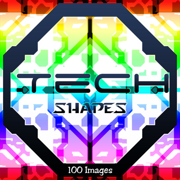 Tech_Shapes.jpg