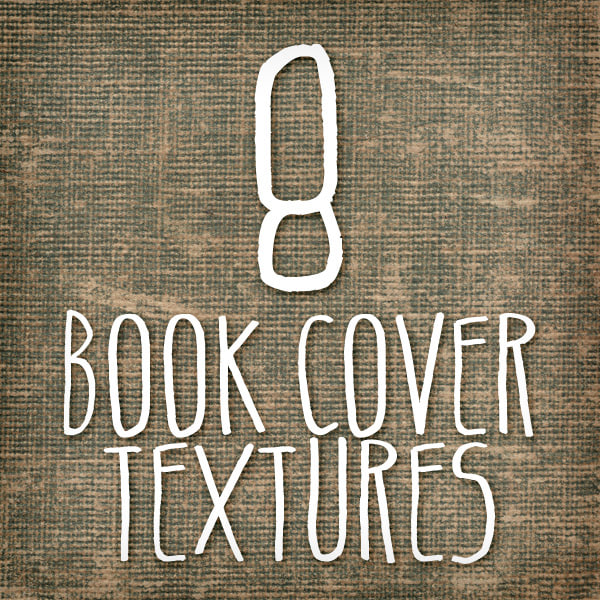 book-covers-texture-pack-001.jpg